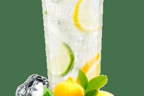 Cytrynowe_drinki_na_wieczor__CYTRYNY_-_TRZY_Lubelska.png