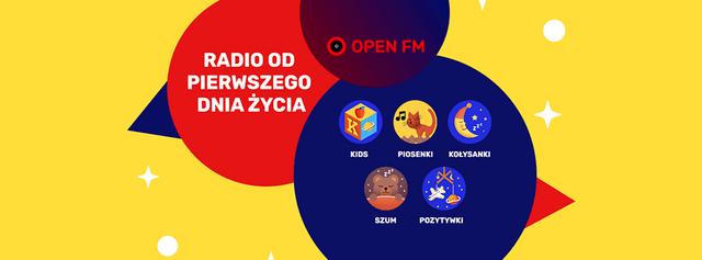 radio_od_pierwszego_dnia_zycia.png