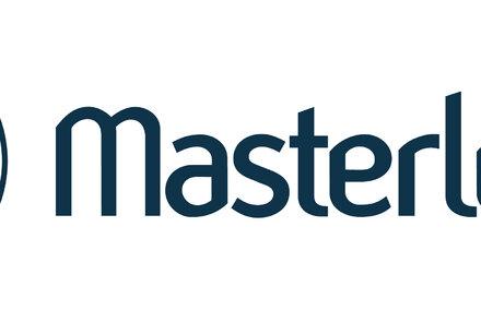 MASTERLEASE_logo_uproszczone_2017_RGB_01.jpg