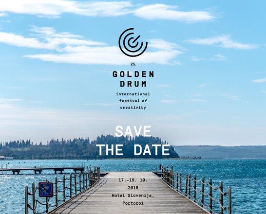 Save the Date 25. Golden Drum festival.jpg