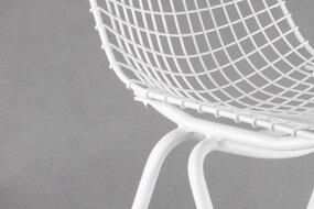 Projekt68_Krzesło siatkowe Henryka Sztaby