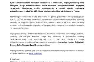 Zyxel_PR_Współpraca z Bitdefender_11062018.pdf