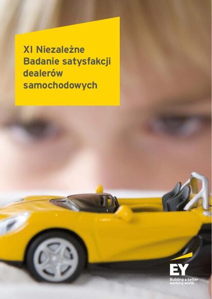 EY_Badanie satysfakcji dealerów_2018.pdf