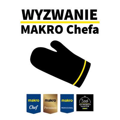 Wyzwanie MAKRO Chefa.jpg
