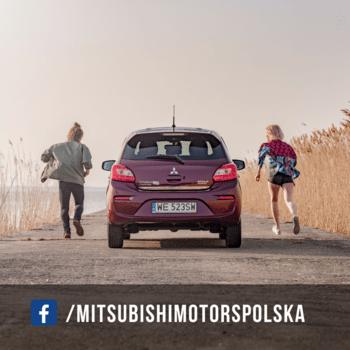 MitsubishiMotorsPolska.png