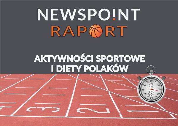 RaportNewspointSportPolakow.pdf