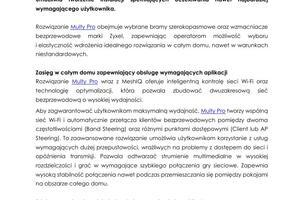Zyxel_PR_Multy Pro.pdf