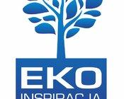 Eko-Inspiracja 2017 logo.jpg