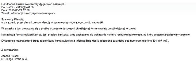 Przykładowy e-mail_spam.png