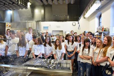 Mikser Kulinarny_Babinicz (3).JPG