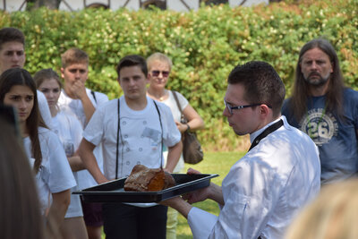 Mikser Kulinarny_Babinicz (6).JPG
