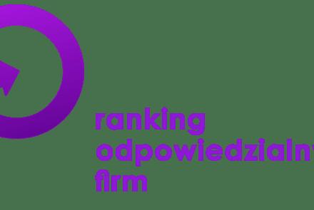Logo ROF.png