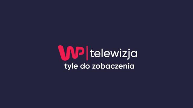 Telewizja WP - tyle do zobaczenia.png