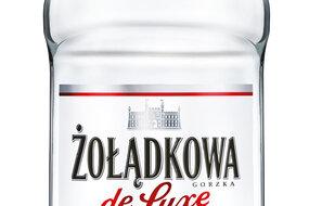 500 ml Poprzednia Butelka ŻDL.jpg
