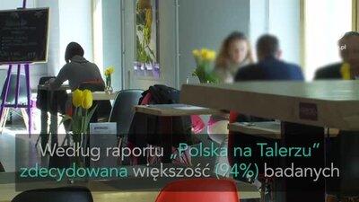 Polska na Talerzu 2018_Filipek_Siwiec_Walczyk.mp4
