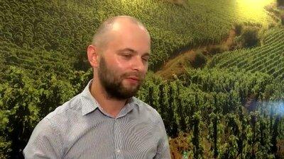 Polska winem plynaca_Fijal.mp4