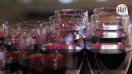 Polacy przy wyborze wina nie kierują się już tylko ceną