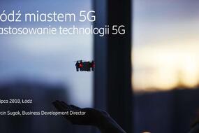 Lodz miasto 5G - zastosowanie technologii.pdf