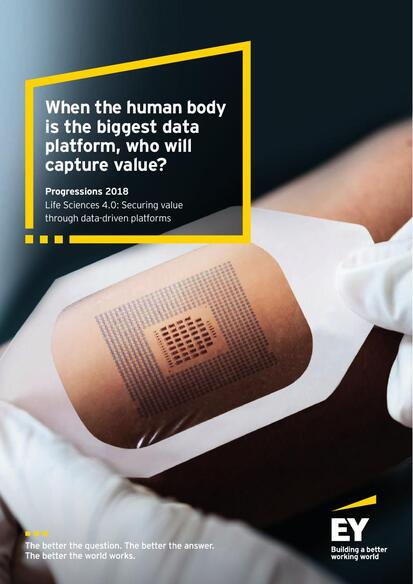 EY Report_When the human body is the biggest data platform, who will capture value.pdf