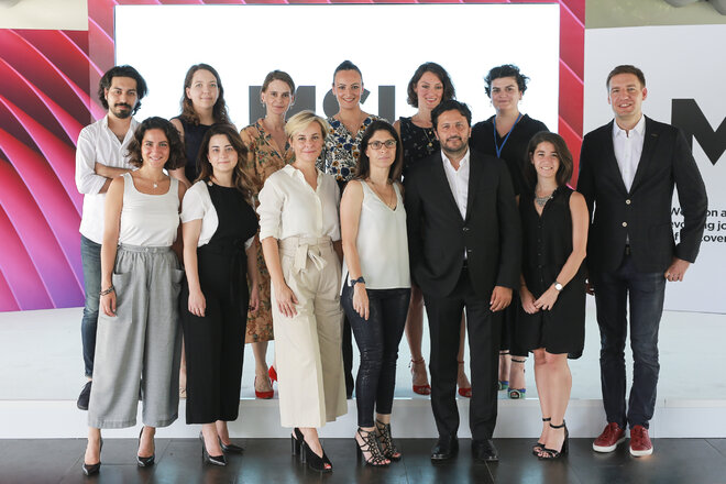 MSL otwiera biuro w Turcji_2.jpg