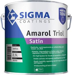 AMAROL-TRIOL-SATIN-Power_tech.jpg