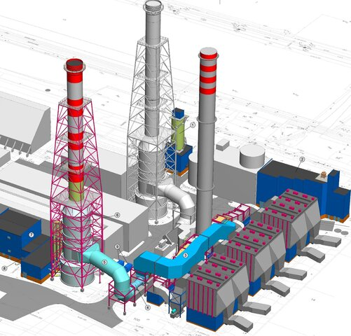 Energa Elektrownia Ostrołęka B wizualizacja IOS II ajpg.jpg