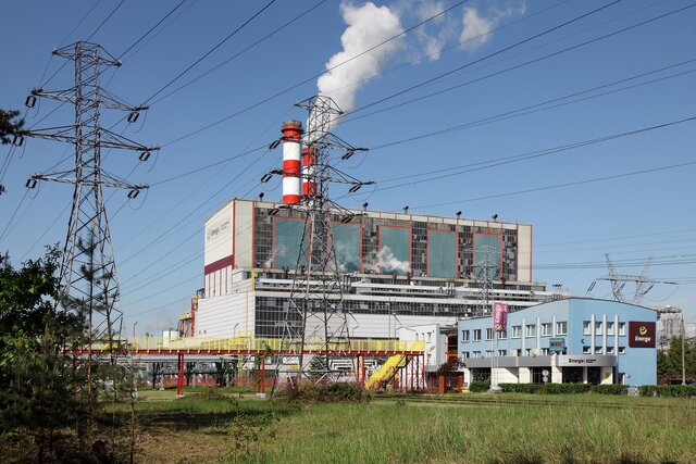 Energa Elektrownia Ostrołęka B _MG_3299 kopia.jpg