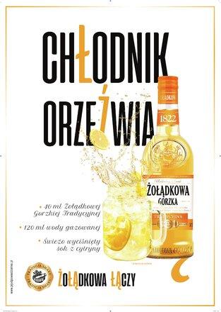 Chłodnik na Zoladkowej Gorzkiej.jpg