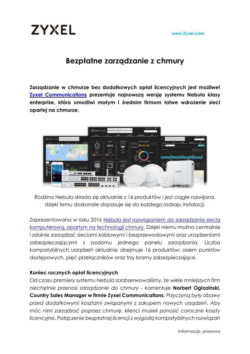 Zyxel_PR_Nebula phase4_PL.pdf