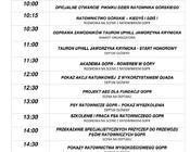AGENDA WYDARZENIA - DZIEŃ RATOWNIKA GÓRSKIEGO.pdf