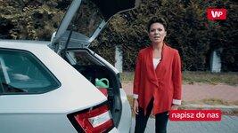 #JedziemyWPolskę - film promocyjny.mp4
