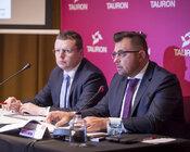 17-05-2018_TAURON-KonferencjaWYnikowa_FotoJeremiAstaszowJerBaSTudio_WWW (35).jpg