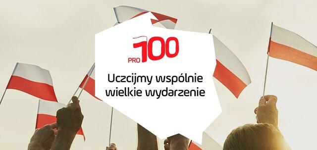 Grafika akcji Pro100.jpg