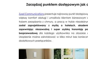 Zyxel_PR_NWA1302-AC.pdf