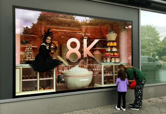 QLED 8K_Berlin_1