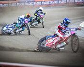 TAURON Speedway Euro Championship (5).jpg