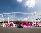TAURON Speedway Euro Championship (2).jpg