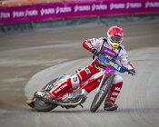 TAURON Speedway Euro Championship (3).jpg