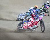 TAURON Speedway Euro Championship (4).jpg