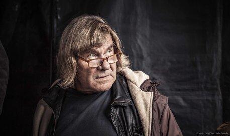 Filip Bajon, reżyser fot. R. Piajanski.jpg