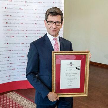 Marek Kacprzak - nagroda BCC.jpg