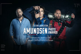 Amundsen Photo Awards.jpg