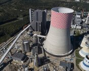 Elektrowani_Wrzesien6.jpg