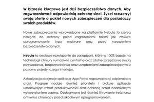 Zyxel Nebula P4 - Informacja Prasowa.pdf