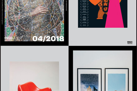 2 SPACEROWNIK ARTYSTYCZNY KWIECIEN 2018 .jpg