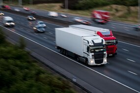 Czym_jeżdżą_polscy_kierowcy_ciężarówek.jpeg