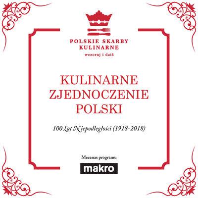 Kulinarne Zjednoczenie Polski.jpg