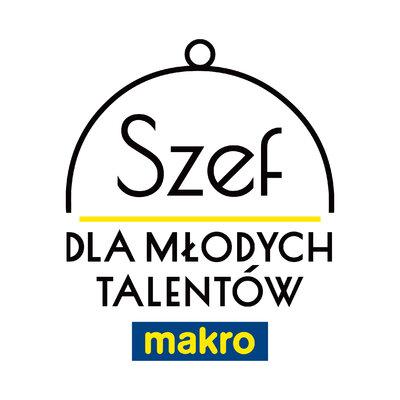 Szef dla Mlodych Talentow.jpg