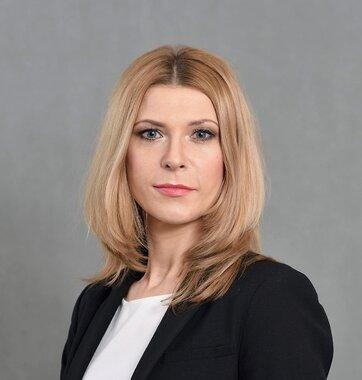 Agnieszka_Bieniak.jpg