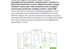 Zyxel PR Nebula APP Informacja prasowa.pdf